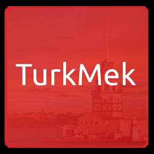 Photo of تطبيق TurkMek لتعلم اللغة التركيه مجانا وبكل سهولة