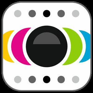 Photo of تطبيق Phogy, 3D Camera لعمل صور ثلاثية الأبعاد بطريقة احترافيه