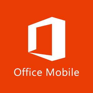 Photo of تطبيق Microsoft Office Mobile الاوفيس الشهير للأندرويد