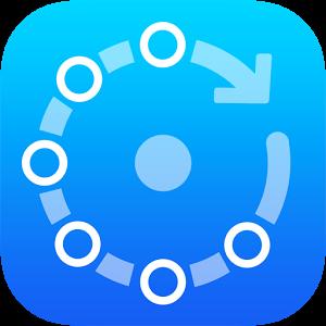 Photo of تطبيق Fing – Network Tools لمراقبة شبكة الانترنت الخاصه بك ومعرفة مخترقيها