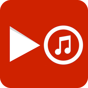 Photo of تطبيق| Video to mp3 Premium v3.5 build (85) Cracked لتحويل الفيديوهات الى صوت بصيغه Mp3