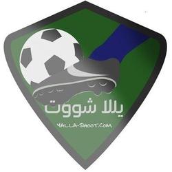 Photo of تطبيق يالا شووت Yalla Shoot APK لمتابعة البث المباشر لكل المباريات