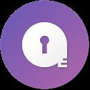 Photo of تطبيق Hide Files – Andrognito لحمايه و اخفاء صورك و فيديوهاتك و ملفاتك المهمه