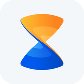 Photo of تطبيق Xender – File Transfer & Share احد افضل التطبيقات لارسال و استقبال الملفات