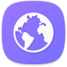 Photo of تطبيق| Samsung Internet Browser متصفح سامسونج لتصفح الانترنت بشكل اسرع و زياده الامان