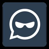 Photo of تطبيق WhatsAgent for Whatsapp لمراقبه واتساب اي شخص من خلال رقمه
