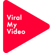 Photo of افضل تطبيق Viral My Video للحصول على مشاهدات حقيقيه على قناتك على اليوتيوب