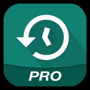 Photo of تطبيق App Backup & Restore احد افضل التطبيقات لعمل نسخه احتياطيه لهاتفك بكل سهوله