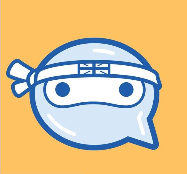 Photo of تطبيق English Ninjas-Online English Practice لتعلم الإنجليزيه عن طريق التحدث مع متقني اللغة