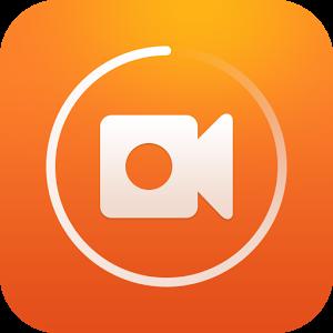 Photo of تطبيق تسجيل الشاشة وتحرير الفيديو DU Recorder – Screen Recorder & Video Editor APK 1.3.0.1 للاندرويد