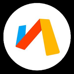 Photo of متصفح Via الأسرع والأصغر للآندرويد متوفر الآن مجانا على متجر جوجل بلاي
