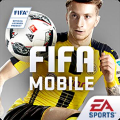 Photo of تحميل الإصدار الجديد من لعبة FIFA Mobile Soccer APK 6.3.0 الاصلية مجاناً