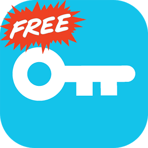 Photo of تطبيق Super VPN – Best Free Proxy APK 4.0 لفتح المواقع المحجوبة