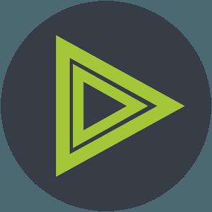 Photo of تطبيق| Boosted. Music Player Equalizer Pro v2.4-pro Paid لتشغيل الاغاني و الموسيقى
