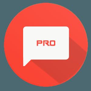 Photo of تطبيق DirectChat Pro لاداره جميع المحادثات من تطبيق واحد بشكل عائم