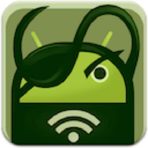 Photo of تطبيق DSploit APK لاختراق الأجهزة المتصلة معك على نفس الواي فاي