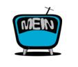 Photo of تطبيق Mein Tv 1.0.1 لمشاهده القنوات المشفره و المفتوحه العربيه و الاجنبيه