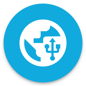 Photo of تطبيق Reverse Tetherign NoRoot Free لمشاركة انترنت الحاسب الآلى إلى الهاتف