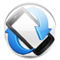 Photo of تطبيق shake لفتح التطبيقات و الاتصال بالاشخاص عن طريق هز الهاتف