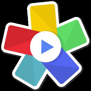 Photo of تطبيق Slideshow Maker لصنع فيديوهات من الصور و اضافه التاثيرات