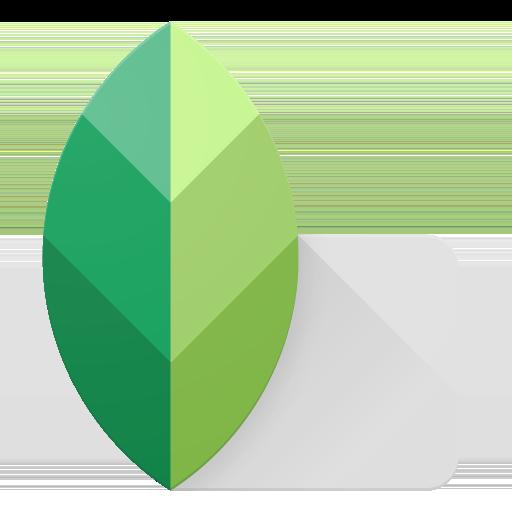 Photo of تطبيق تعديل الصور المميز Snapseed APK للاندرويد من جوجل