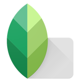 Photo of تطبيق Snapseed افضل تطبيق للتعديل على الصور بشكل احترافي من شركه جوجل