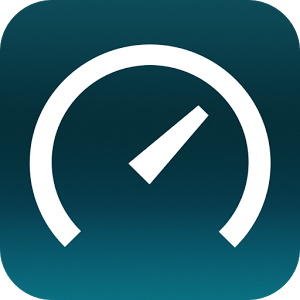 Photo of تطبيق Speedtest.net لمعرفة سرعة النت الحقيقية
