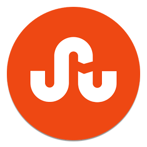 Photo of تطبيق StumbleUpon APK 5.2.5 لإستعراض الإخبار ومحتويات الإنترنت حسب إهتماماتك