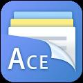 Photo of تطبيق Ace File Manager احد افضل التطبيقات لاداره ملفات الهاتف