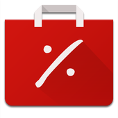 Photo of تطبيق AppSales لتحميل التطبيقات المدفوعه مجانا بشكل قانوني