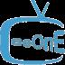 Photo of تطبيق BeOne TV لمشاهده جميع القنوات المشفره العربيه و الاجنبيه و المفتوحه