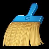 Photo of تطبيق Clean Master 5.18.2 لتنظيف الهاتف بالكامل و تسريعه