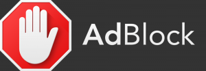 متصفح Adblock