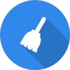 Photo of تطبيق Empty Folder Cleaner لحذف المجلدات الفارغه وتنظيف وتسريع الهاتف