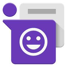 Photo of تطبيق Flychat لجعل جميع الإشعارات على شكل اشعار عائم مثل الماسنجر