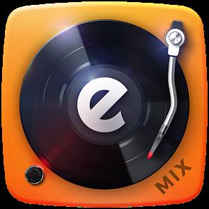 Photo of تطبيق edjing Mix DJ music mixer APK 6.3.2 يحول هاتف الأندرويد لجهاز DJ محترف