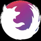 Photo of تطبيق Firefox Focus لتفصح الانترنت بشكل اسرع و زياده الامان و منع التجسس