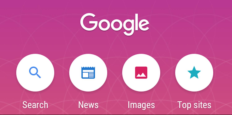 """تعرف على أول تطبيقات جوجل من النسخة الخفيفة """"Lite"""""""