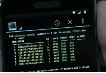 Photo of تطبيق Hacked لمعرفه هل تم اختراق او محاوله اختراق حسابك او ايميلك ام لا