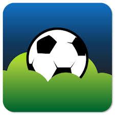 Photo of تطبيق DreamFootball لمن له حلم الوصول للعالمية فى كرة القدم