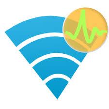 Photo of تطبيق WiFi Radiation Meter لحماية نفسك وأسرتك من أشعة الواي فاي الضارة
