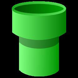 Photo of تطبيق Dukto APK 6.5.5 لنقل ومشاركة الملفات بين انظمة التشغيل المختلفة