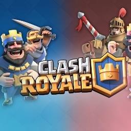 Photo of لعبه Clash Royale Private Server لتجربه الاوراق الجديده قبل الجميع و عدد لا نهائي من النقود
