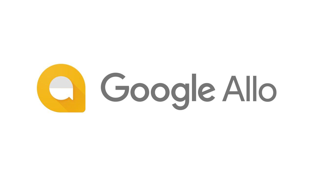 Photo of تطبيق Google Allo التطبيق المنافس للواتس اب والماسنجر المقدم من شركة جوجل