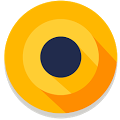 Photo of تطبيق Oreo 8 – Icon Pack لتغيير شكل ايقونات و تطبيقات الهاتف