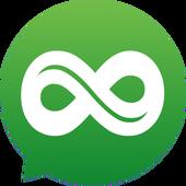 Photo of تطبيق Private Read for Whatsapp لقراءه رسائل الواتساب بدون علم الراسل