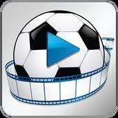Photo of تطبيق SnapGoal لمشاهده ملخص و اهداف جميع المباريات بجميع الدوريات