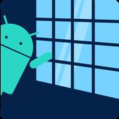 Photo of تطبيق Taskbar لاضافه قائمه Start الموجوده بالويندوز الى هاتفك