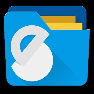 Photo of تطبيق Solid Explorer File Manager يقوم بتنظيم وتشفير وحماية ملفاتك
