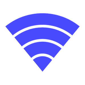 Photo of تطبيق Easy WiFi Alert لحماية الواي فاي وكشف المخترقين